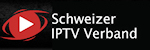 Schweizer IPTV-Verband - Swiss IPTV Association